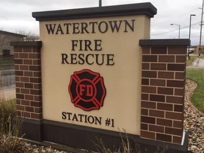 Watertown Fire Rescue