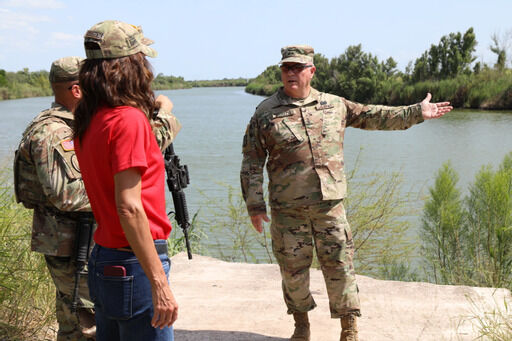 gOVERNOR WITH GUARD 2.jpg