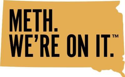 Meth. We're On It.