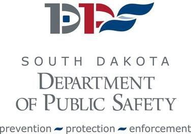 South Dakota Department of Public Safety