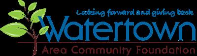 Watertown Area Community Foundation