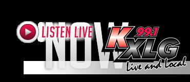 kxlgradio.com