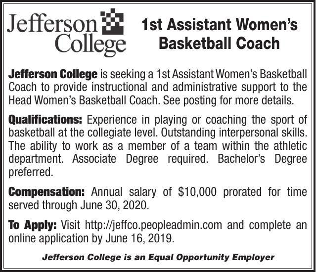Jefferson city women seeking men