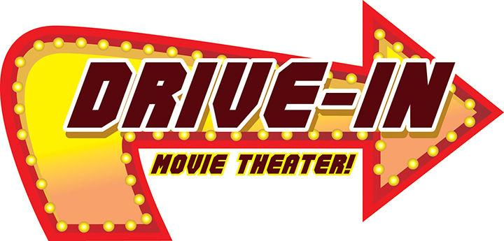 Pevely Drive In Theater To Show Movies On Saturday July 14 Local News Myleaderpaper Com
