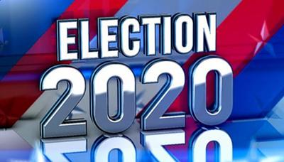 Election+2020.jpg