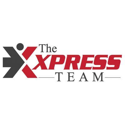Keller Williams Express Team