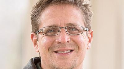 Helferstay, Jason web.jpg