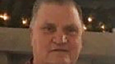 Robert Lee Pentz Jr., 76, Hillsboro