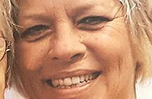 Picarella, Brenda