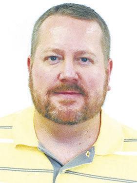 Bryan Richison