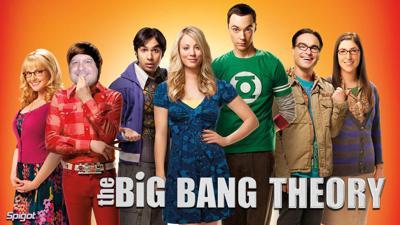 big bang trivia quiz