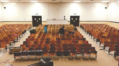 auditorium wide view.jpg