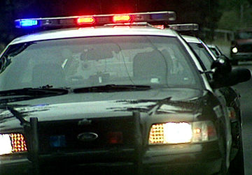 Two Shot Suspects Sought After Carjacking Near Gravois Bluffs In