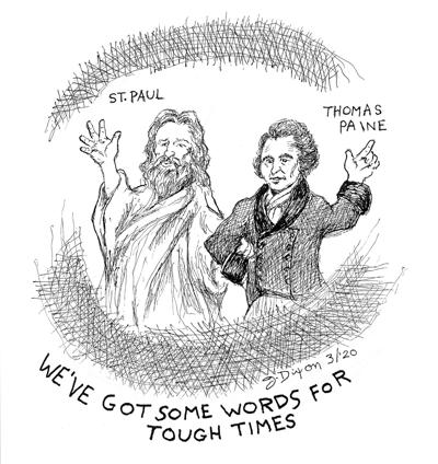 3-19 St. Paul and Tom Paine.jpg