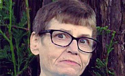 Donna Michelle Manley, 55, Rio Linda, Calif.