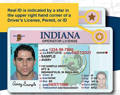 items needed to renew drivers license in missouri