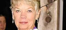 Costello, Ann