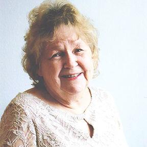 Diana S. Politte-Hampton, 75, Arnold