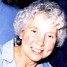 Mary Anna Bone, 85, Louisville, Ky.