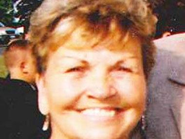 Linda Dianne Carver, 77, Robertsville