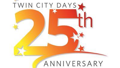 Twin City Days 2019-1.jpg