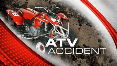 atv-accident patrol patch.jpg