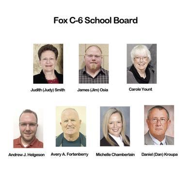 Fox C-6 School Board.jpg