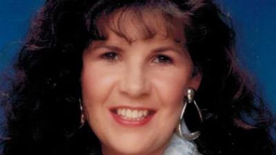 Anita Rae Wiley, 61, De Soto