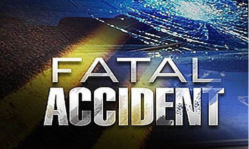 House Springs man killed in dump truck wreck on I-44 | Accidents