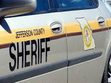 sheriff's office logo on car.jpg