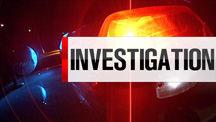 investigation image