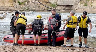 Rockford Beach water rescue 2 edited.jpg