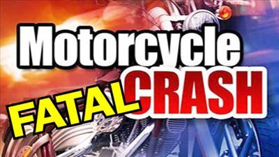 fatal motorcycle crash patrol patch.jpg