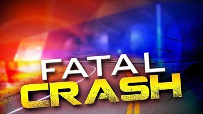 fatal crash patrol patch.jpg