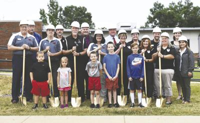 submitted-Pevely Elementary renovations groundbreaking PGB5.jpg