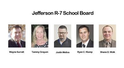 Jefferson R-7 School Board.jpg
