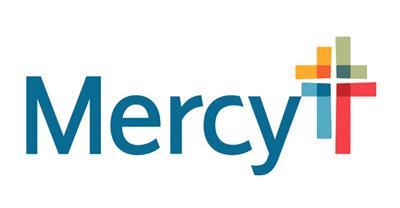 Mercy Hospital Jefferson limits visitors | Coronavirus ...