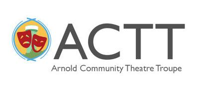 arnold community theatre troupe