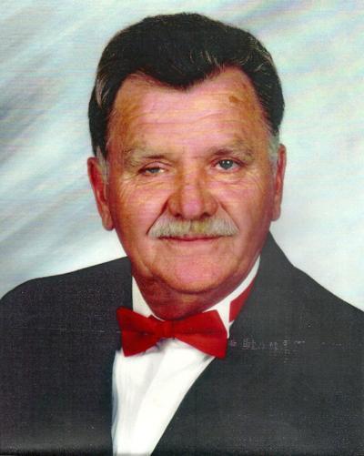 """Edward J  """"Jimmy"""" Mahn Jr , 65, De Soto   Obituaries   myleaderpaper com"""