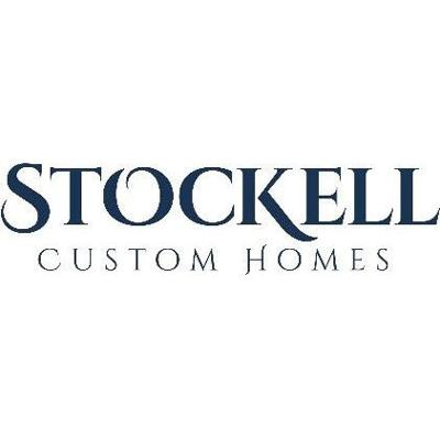 Stockell Custom Homes