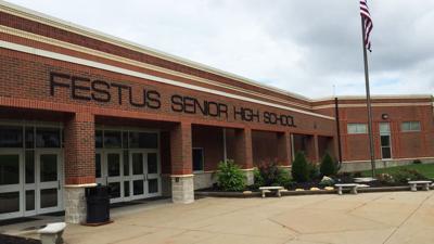 Festus High School