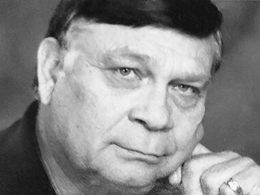 Earl G. Challans, 75, High Ridge