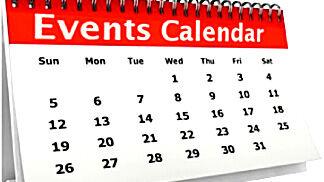 Event-Calendar (1).jpg