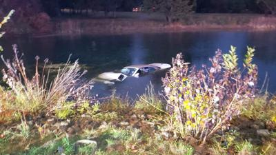 car in water 10-26-191