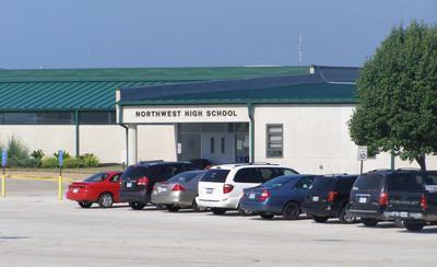northwest high school.jpg