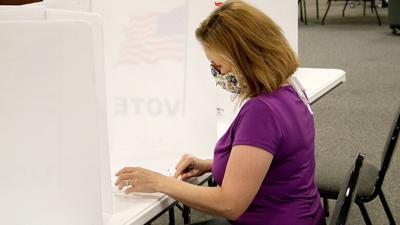 Jennifer Davis, 45, of Arnold web.jpg