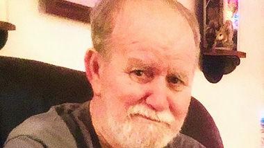 Lindell Gale Parmeley, 75, Cedar Hill
