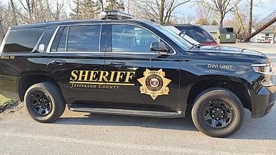 new sheriffs office vehicle patrol patch.jpg