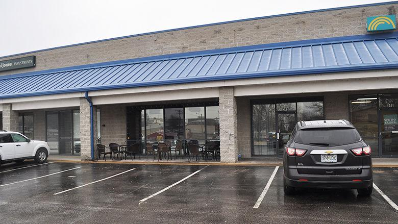 vietnamese restaurant slated to open this spring in festus business myleaderpaper com vietnamese restaurant slated to open