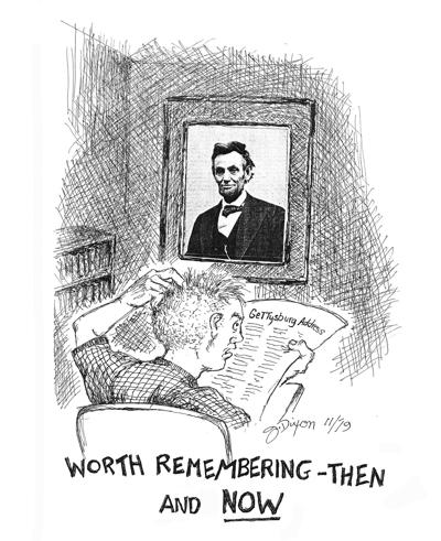 11-14 remembering Abe Lincoln.jpg